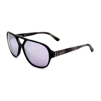 Ochelari de soare barbati Calvin Klein model CK18504S
