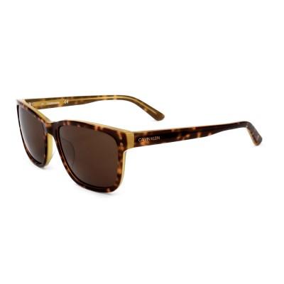 Ochelari de soare barbati Calvin Klein model CK18508S