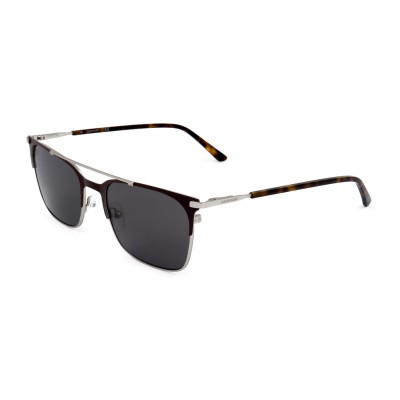 Ochelari de soare barbati Calvin Klein model CK19308S