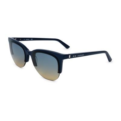 Ochelari de soare unisex Calvin Klein model CK19522S