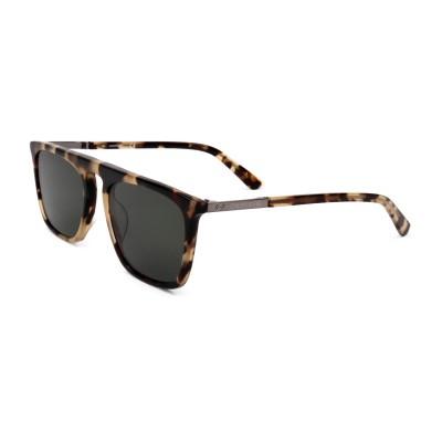 Ochelari de soare barbati Calvin Klein model CK19525S