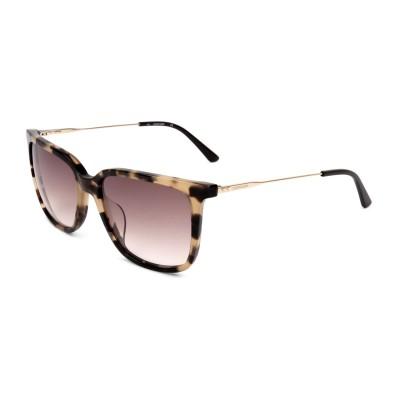 Ochelari de soare femei Calvin Klein model CK19702S