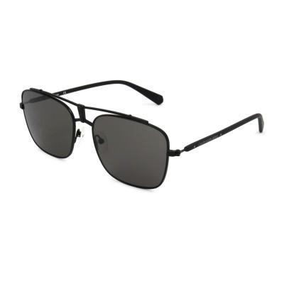 Ochelari de soare barbati Calvin Klein model CKJ19303S