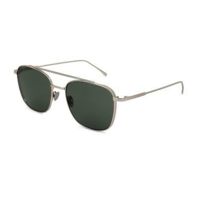 Ochelari de soare barbati Lacoste model L217S