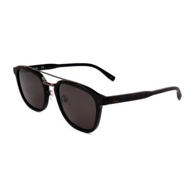 Ochelari de soare barbati Lacoste model L885SPCP