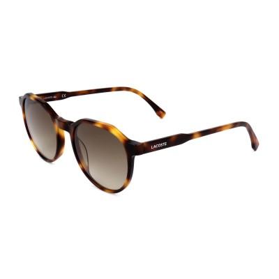Ochelari de soare femei Lacoste model L909S