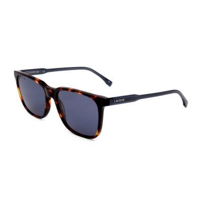 Ochelari de soare femei Lacoste model L910S