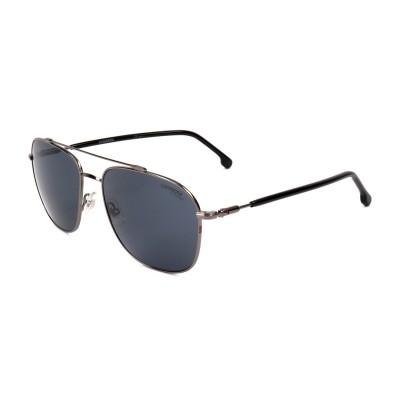 Ochelari de soare barbati Carrera model 234S