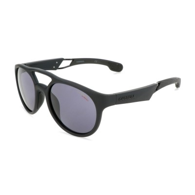 Ochelari de soare barbati Carrera model 4011S