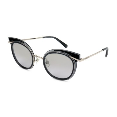 Ochelari de soare femei Swarovski model SK0169