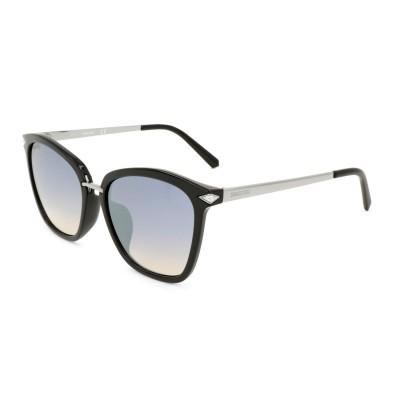 Ochelari de soare femei Swarovski model SK0183-D