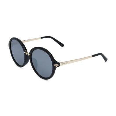 Ochelari de soare femei Swarovski model SK0184-D