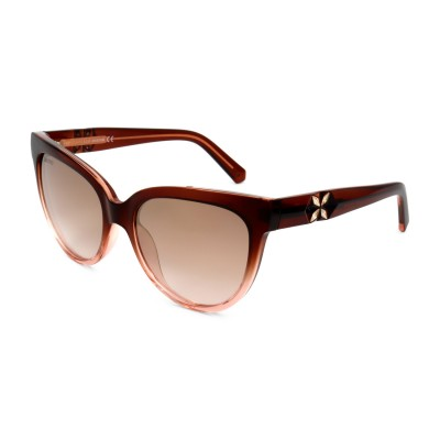 Ochelari de soare femei Swarovski model SK0187