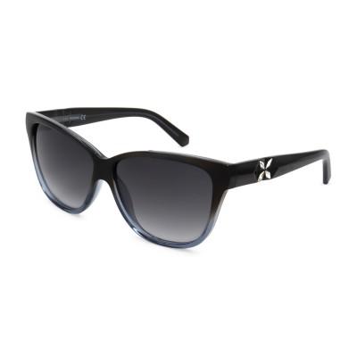 Ochelari de soare femei Swarovski model SK0188