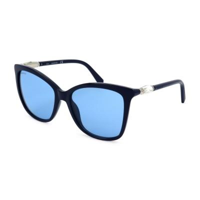 Ochelari de soare femei Swarovski model SK0227
