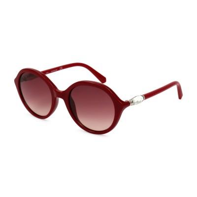 Ochelari de soare femei Swarovski model SK0228