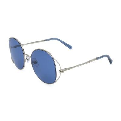 Ochelari de soare femei Swarovski model SK0230