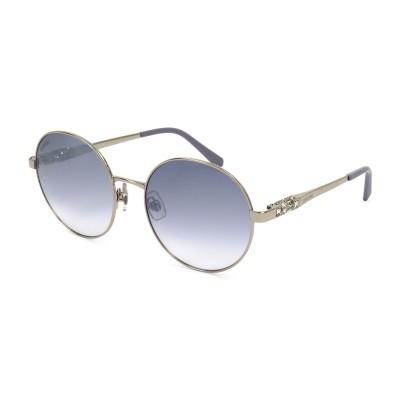 Ochelari de soare femei Swarovski model SK0255