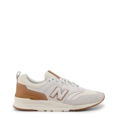 Pantofi sport barbati New Balance model CM997