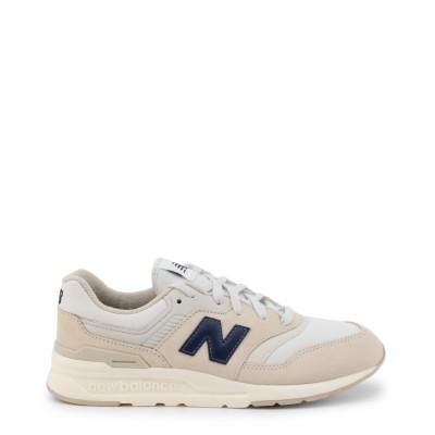 Pantofi sport femei New Balance model GR997
