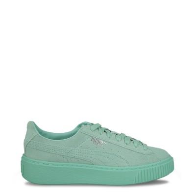 Pantofi sport femei Puma model 363313