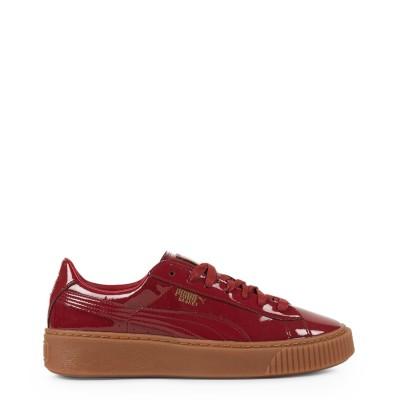 Pantofi sport femei Puma model 363314
