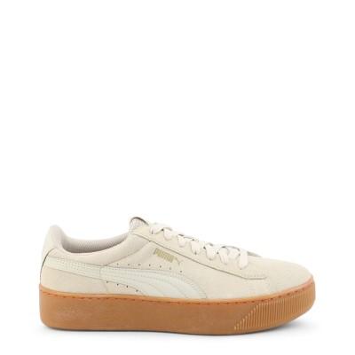 Pantofi sport femei Puma model 364046