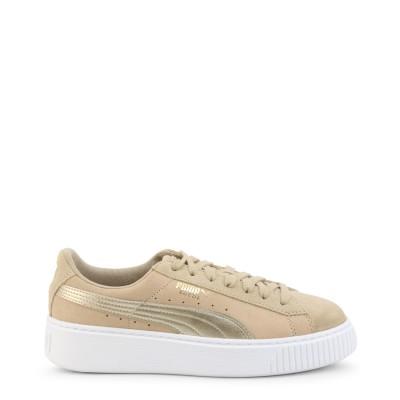 Pantofi sport femei Puma model 364594