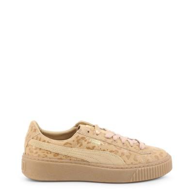 Pantofi sport femei Puma model 365982