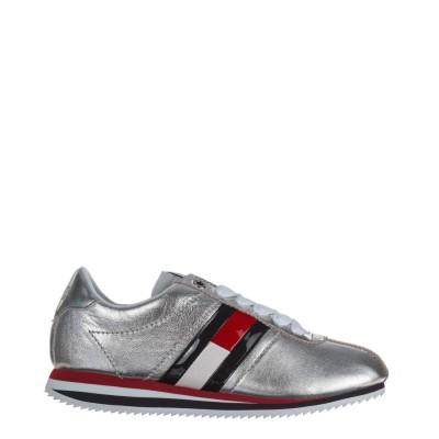 Pantofi sport femei Tommy Hilfiger model EN0EN00189