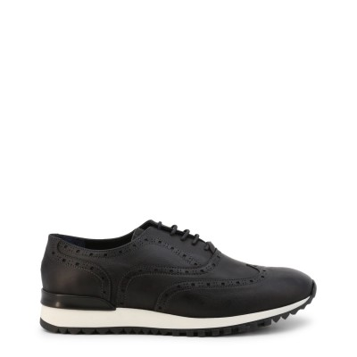 Pantofi sport barbati Tommy Hilfiger model FM0FM01246