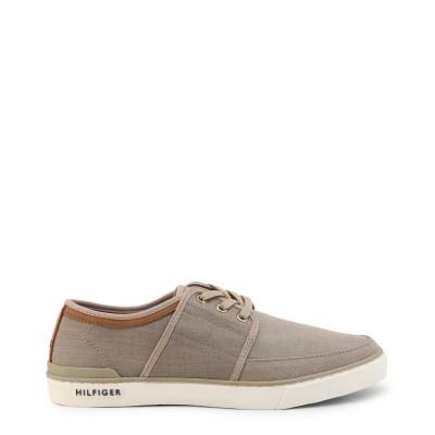 Pantofi sport barbati Tommy Hilfiger model FM0FM01384