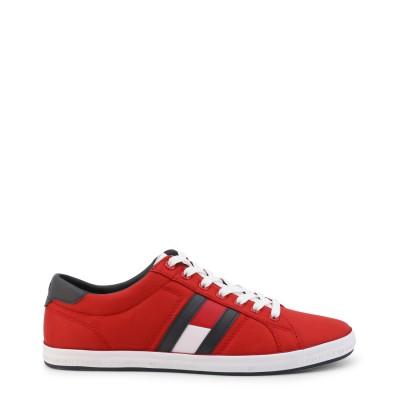 Pantofi sport barbati Tommy Hilfiger model FM0FM01535