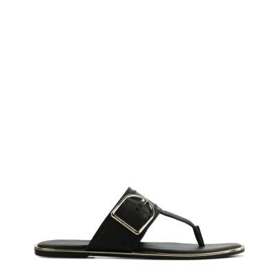 Sandale femei Tommy Hilfiger model FW0FW02577