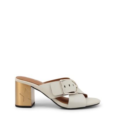 Sandale femei Tommy Hilfiger model FW0FW02584