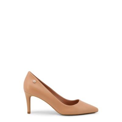 Pantofi cu toc femei Tommy Hilfiger model FW0FW02782