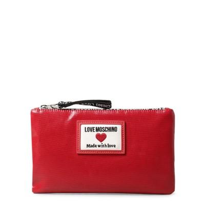 Geanta plic femei Love Moschino model JC4037PP1CLC1