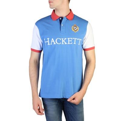 Tricou polo barbati Hackett model HM562695