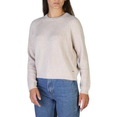 Pulover femei Calvin Klein model J20J206010