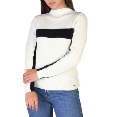 Pulover femei Calvin Klein model J20J206013