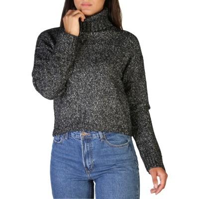 Pulover femei Calvin Klein model J20J206110