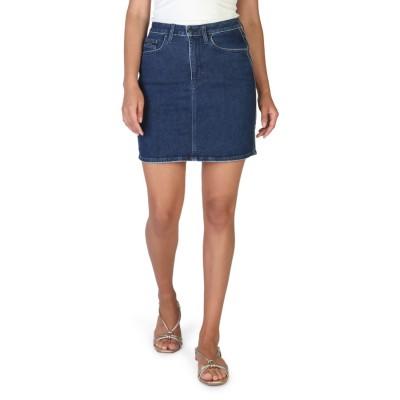Fusta femei Calvin Klein model J20J206153