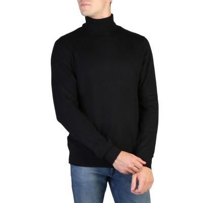Pulover barbati Calvin Klein model J30J305474