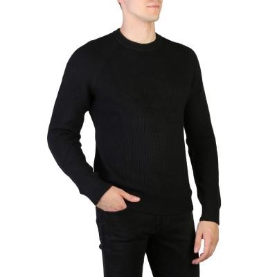 Pulover barbati Calvin Klein model J30J305479