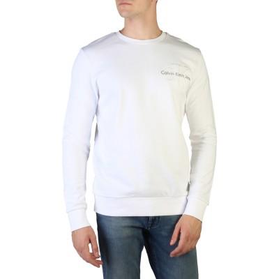 Hanorac barbati Calvin Klein model J30J305938