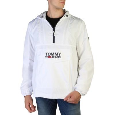 Geaca barbati Tommy Hilfiger model DM0DM02177