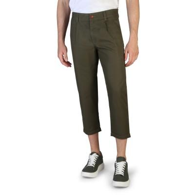 Pantaloni barbati Tommy Hilfiger model DM0DM05438