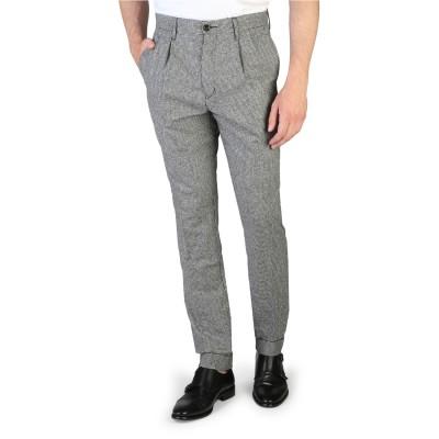 Pantaloni barbati Tommy Hilfiger model MW0MW08474