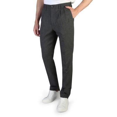 Pantaloni barbati Tommy Hilfiger model MW0MW08475