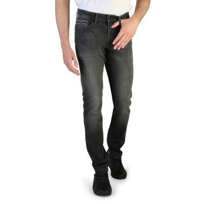 Blugi barbati Calvin Klein model J30J305762